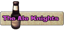 The Ale Knights